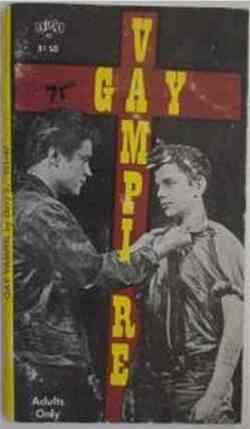 gay-vampire