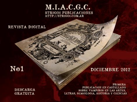 miacgc_revista_no1