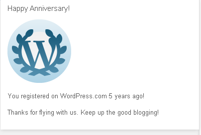 5years_wordpress