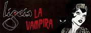 Ligeia, la vampira